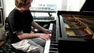 Grieg - Nocturne Op. 54, No. 4