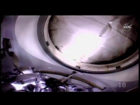 МКС онлайн,nasa Live,space Online,Анти плоская Земля
