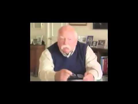 Diabetus Song - YouTube