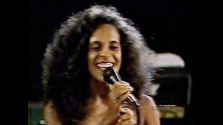 Gal Costa Ao Vivo na Mangueira (1994)