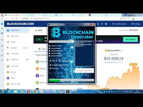Hack Blockchain Hack Coinbase wallet 16 February 2020