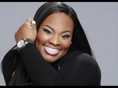 Put A Praise On It  Tasha Cobbs lyrics