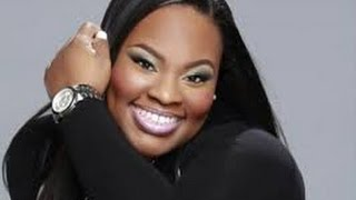 """Put A Praise On It""  Tasha Cobbs lyrics"