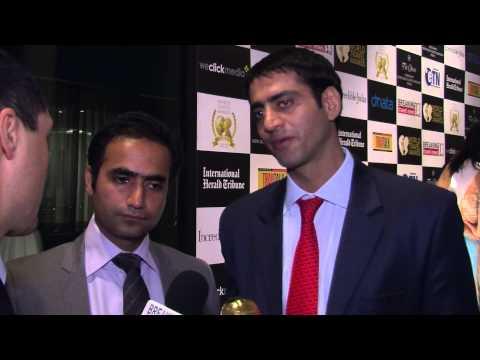 Akhil Behl & Kunal Premnarayen, CEO, ICS Group & CEO, Ayana Hospitality, Mantis Group