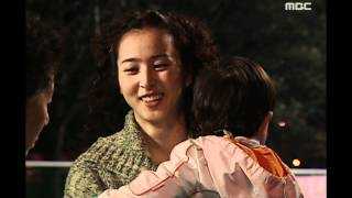Video Be Strong Geum-Soon, 33회, EP33, #06 download MP3, 3GP, MP4, WEBM, AVI, FLV Desember 2017