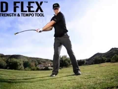 Best Golf Training Aids - SKLZ Gold Flex: Does It Really Work ...