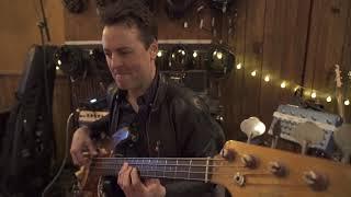 Band House Studio Sessions | Promo 1