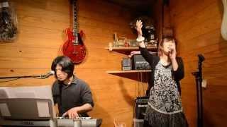 川村結花 - ヒマワリ