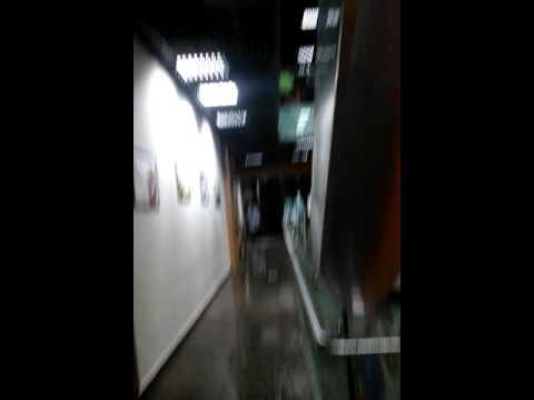 Потоп г.Волгоград ворошиловский торговый центр