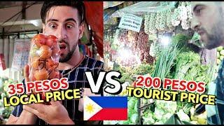 """""""BAGSAKAN"""" Baguio Philippine"""
