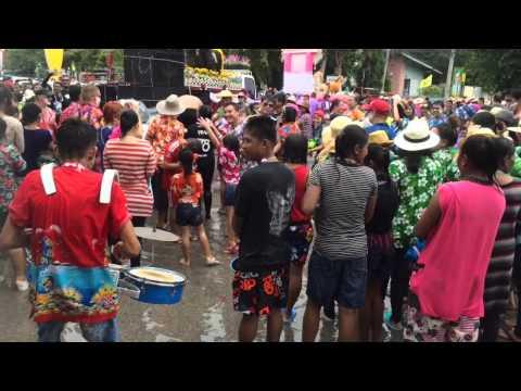 bangkok,-hua-hin-and-pattaya-trip