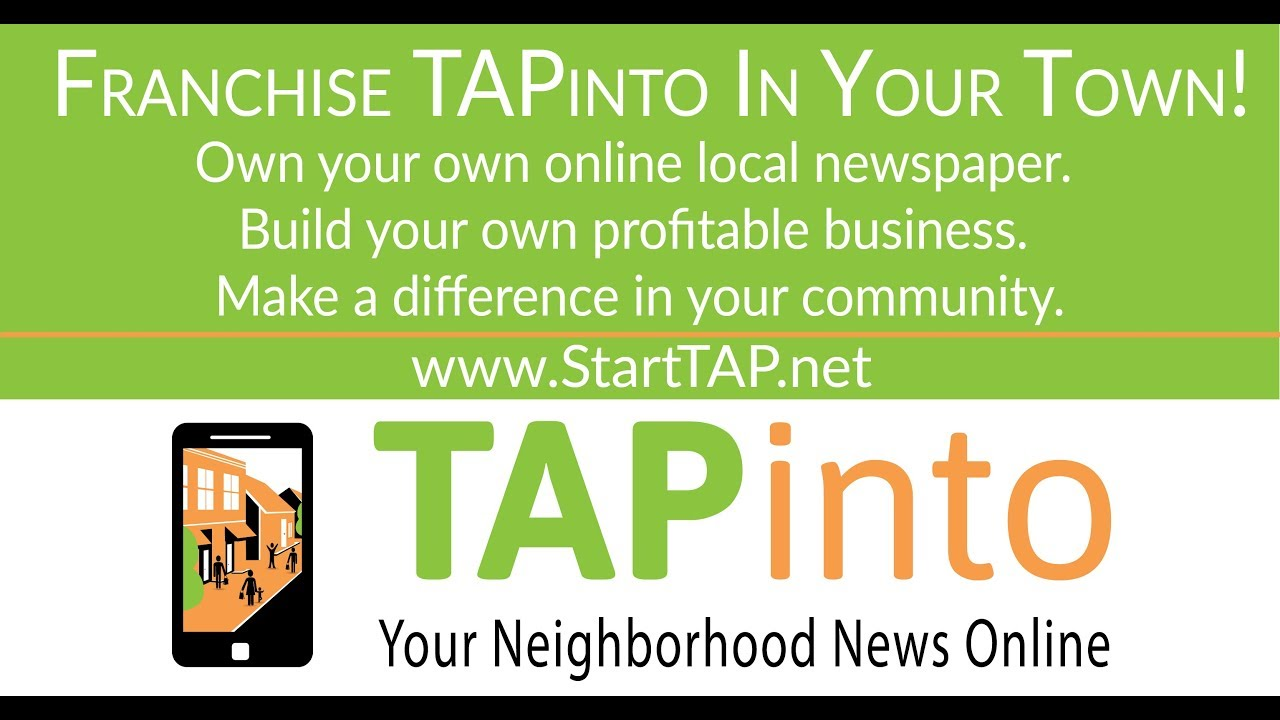 Local News, Breaking News, Events - TAPinto