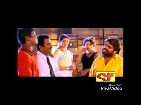 T Rajendar one side love dialogues..