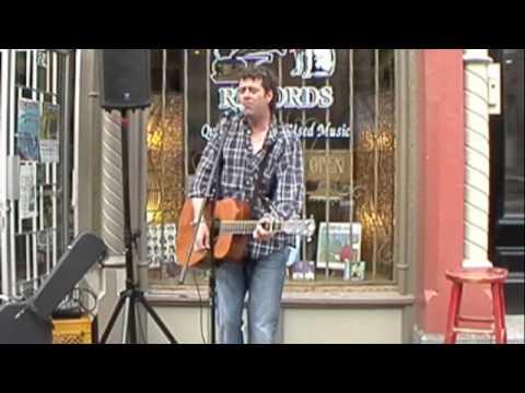 Ian MacDonald For the Sake of the Song