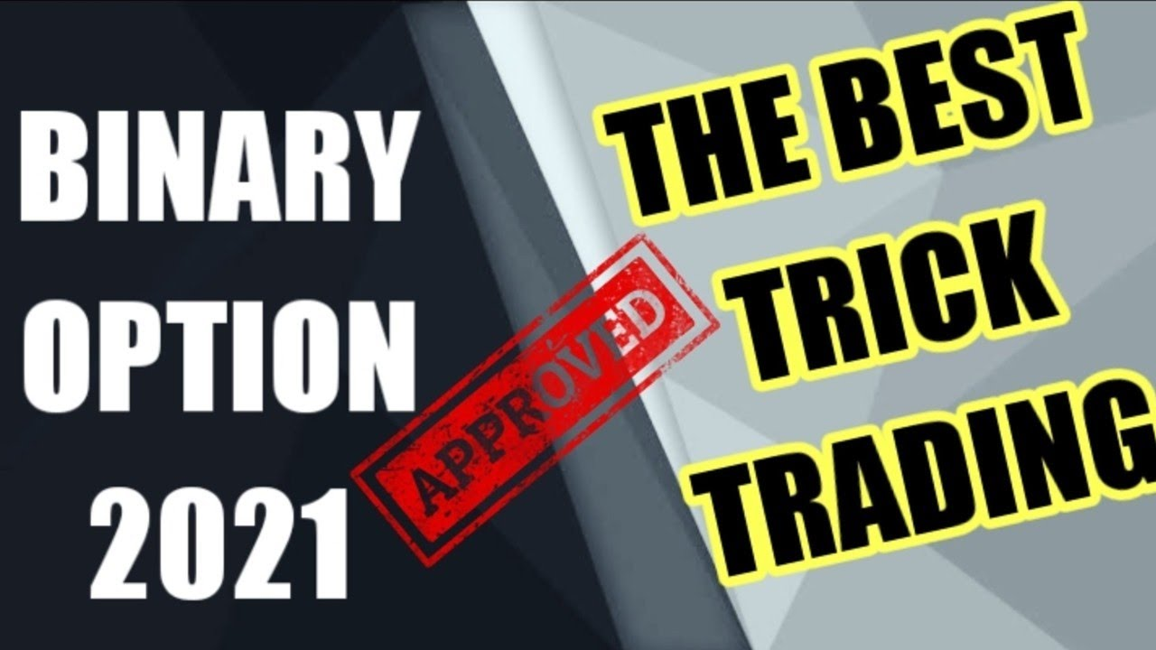 binary options 3 2021 m)