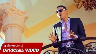 CHIQUITO TEAM BAND - Lejos De Ti (Official Video HD)