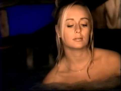 "Mindy McCready ""You'll Never Know"""
