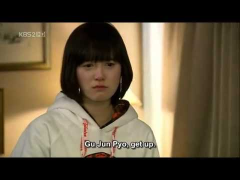 best scene in boys over flowers