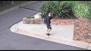 Woman Indecently Assaulted in Randwick -  February 19
