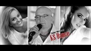 Zespół Muzyczny KS Dance    / De Mono  TONIGHT  /  ( cover )