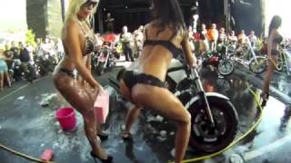 Video CIDIANE FREITAS !! A SEDUTORA DO LAVACAR SEXY!!MOTOS SHOW download MP3, 3GP, MP4, WEBM, AVI, FLV Juli 2018