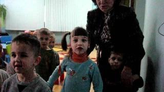 Детский сад Островок(, 2011-11-25T15:09:41.000Z)