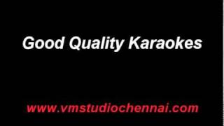 Tamil Karaoke Music Download