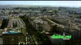 Promo Andalsur Jerez y Cádiz