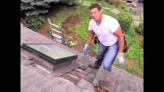 Repair Tile roof|Clean Tile Roof|253-302-1567Tile Roof Clean Tacoma|Tile Roof Repari Tacoma