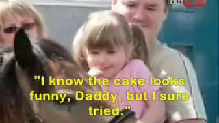 Butterfly Kisses (Daddy's Little Girl) Bob Carlisle
