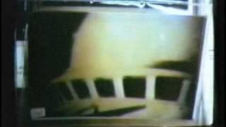 UFO Документальные фотографии НЛО из архива агенства NASA за 1998 год