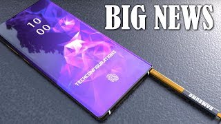 galaxy-note-10-big-news
