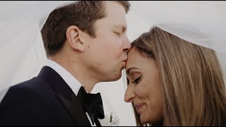 Lori & Jay Teaser Video | Cinematic Wedding Film
