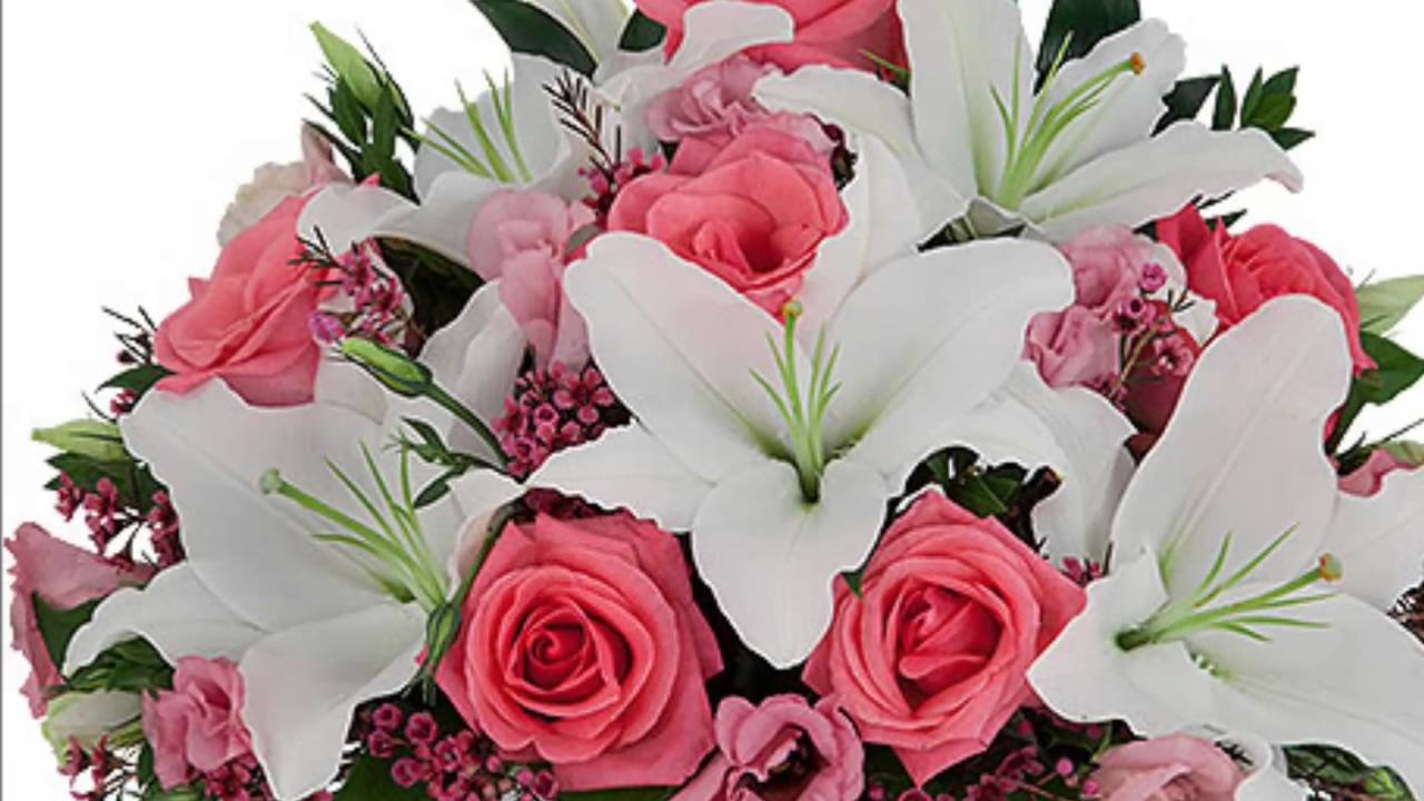 Send gifts to lucknow online flowers cakes gifts delivery in send gifts to lucknow online flowers cakes gifts delivery in lucknow indiangiftscenter youtube izmirmasajfo