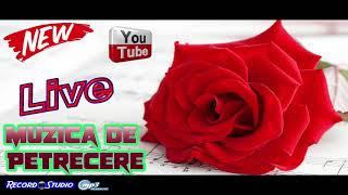 Muzica Petrecere | Saracu se face-al dracu, can' te vede-ntoarce capu'| Vol.1 Nunta Denes & Nicoleta