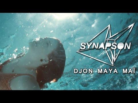 album synapson convergence