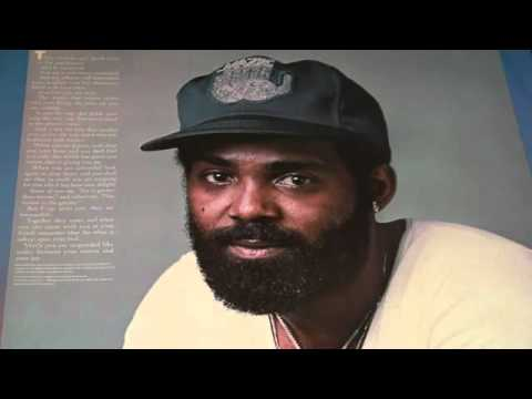 Happiness - Maze Featuring Frankie Beverly -  JamilSR