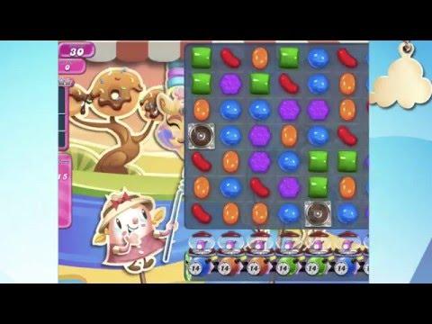 how to win level 1559 candy crush saga
