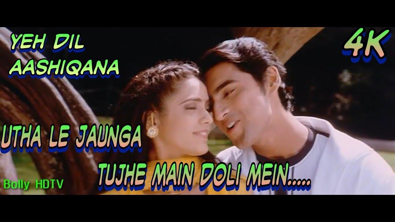 Yeh Dil Aashiqana Free Mp3 Songs