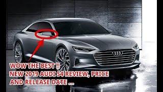 ThRswTAwAUDs Audi S4 Price