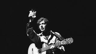 "Leonard Cohen ""Bird on the Wire"" (1969)"