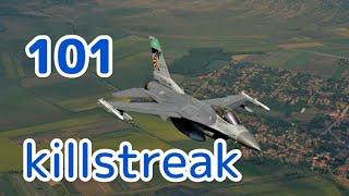 Battlefield 4 Epic attack jet round 101 killstreak on Paracel storm!!