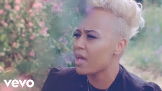 Watch Emeli Sande Heaven video