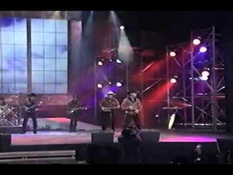 David Lee Garza - Te Quiero Te Amo (TMA 1998) By Tejano59