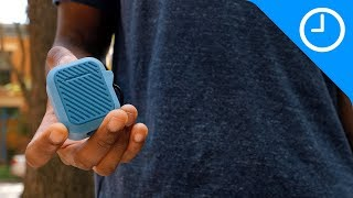laut-impkt-case-for-airpods-hands-on-sponsored