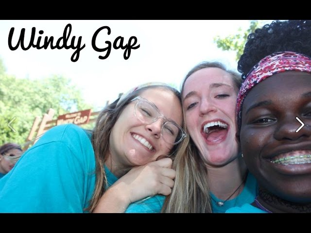 wind gap online dating We are going to need the entire anytime fitness wind gap fit fam for this challenge wednesday september 26th is the from the gap to the bay 24 hour marathon challenge members must select an hour time slot between noon on september 26 and 11 am september 27.