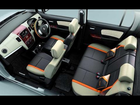 880 Koleksi Modifikasi Mobil Karimun Wagon Gratis Terbaik
