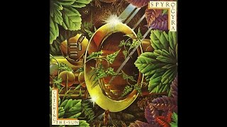 Jazz Funk - Spyro Gyra - Percolator