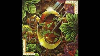 Spyro Gyra - Percolator (MCA Records) 1980 www.facebook.com/groups/...