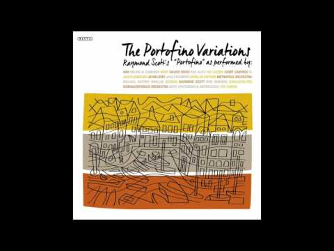 Jacco Gardner - Portofino (Raymond Scott Cover)